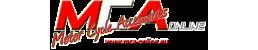 MCA-Online