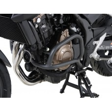 CB 500 F 2019- Honda bequille centrale
