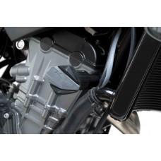 CB 125 R 2018-2019-2020 Honda tampons de protection