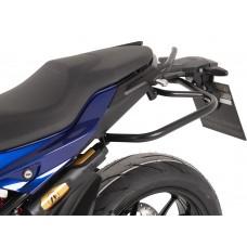 F 900 R 2020-2021 BMW  Protection arrière