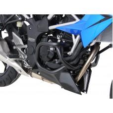 Z 125 2018-2019-2020 Kawasaki pare carter