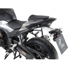 CB 500 F 2019-2020 HONDA protection arrière auto-moto école