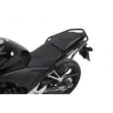 CB 500 F 2013-2015 HONDA protection arrière auto-moto école
