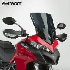 MULTISTRADA 950 1200 1260 DUCATI BULLE VSTREAM N20503