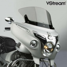 Chieftain / Roadmaster INDIAN  Bulle- pare brise Vstream Vstream Z20704