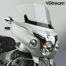 "Chieftain / Roadmaster INDIAN  Bulle- pare brise Vstream Vstream ""Tall"" Z20705"