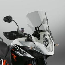 "1050 et 1190 Adventure KTM  Bulle Vstream de National Cycle ""sport"" N20803"