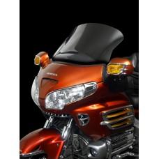 GL 1800 2002- Honda: bulle Vstream de national cycle N20012