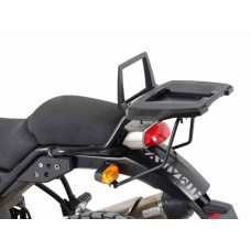 ROYAL ENFIELD-HIMALAYAN supports-topcase-porte-bagage