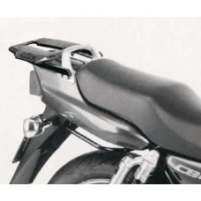 CB 750 Seven-fifty Honda supports top case porte bagage - porte paquet