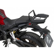 CB 650 R 2019> HONDA Support top-case ou porte bagage