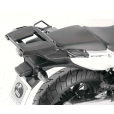 CBF 1000 F  2010> Honda Support top-case H&B porte bagage