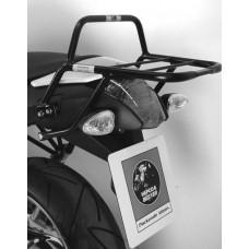 R 1200 R 2006-2010 BMW porte paquets porte bagage ou support topcase