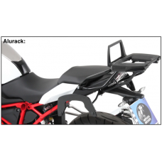 R 1250 R LC 2019- BMW  support top-case-porte bagage