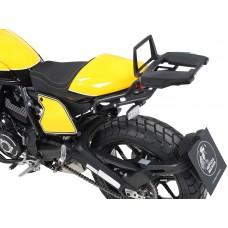 Scrambler 800 2019- Ducati supports top-case-porte bagage ou porte paquets