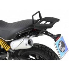 Scrambler 1100 2018- Ducati supports top-case-porte bagage ou porte paquets