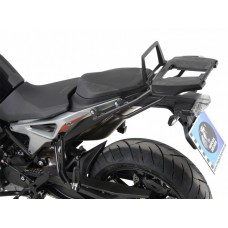 790 Duke 2018- KTM Support top case ou porte bagage H&B