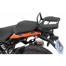 1290 Super Duke  GT 2016- KTM Support top case ou porte bagage H&B