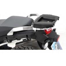DL 1000 V Strom ABS 2014- Suzuki support top case porte bagage H&B