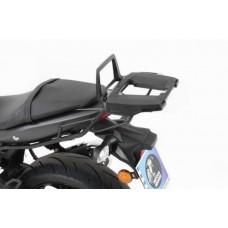 SV 650 2016- Suzuki support top case porte bagage H&B