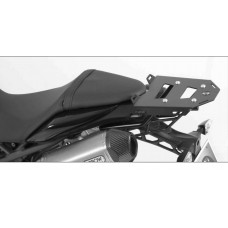 Speed Triple 1050 2011- Triumph support top-case porte bagage