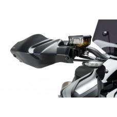 790 Duke 2018-2019 KTM PROTÈGE MAINS