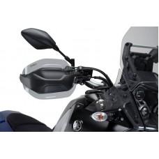 XT 700 Ténéré YAMAHA 2019-2020 KTM EXTENSIONS de PROTÈGE MAINS