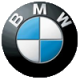 BMW-TAMPONS-DE-PROTECTION-MOTO-X-PAD