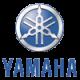 YAMAHA-TAMPONS-DE-PROTECTION-MOTO-X-PAD