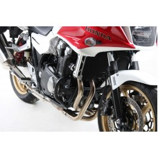 CB 1300 2010- Honda Pare carter
