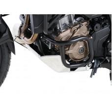CRF 1100 L Africa twin 2020- Honda  pare carter noir