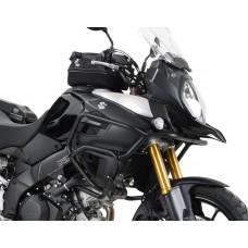 DL 1000 V-Strom 20014-2016 Suzuki pare carters protection reservoir
