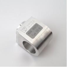 752 S Benelli kit de rabaissement 40 mm