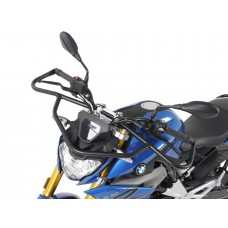 G 310 R 2016- 2017-2018-2019 BMW  Protection guidon auto- moto ecole