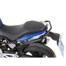 G 310 R 2016-2017-2018-2019-2020 BMW Protection arrière moto-auto école