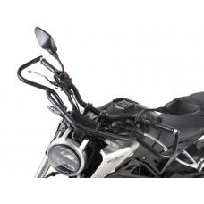 CB 125 R 2018-2019-2020 Honda protection guidon auto- moto école