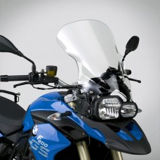 "F 800 GS / F 650 GS / F 700 GS 2008-2017 BMW BULLE V STREAM ""sport-touring"" Z2491"