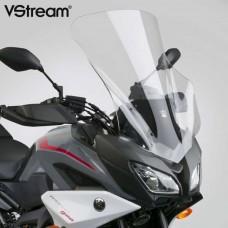 "MT 09 Tracer 900 GT 2018-2019 Yamaha : Bulle v-stream ""touring"""