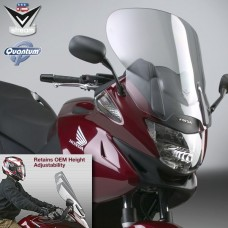 Deauville NT 700 V 2006- Honda bulle Vstream N20002