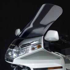 GL 1500 Honda Bulle -pare brise Vstream de national cycle N20031