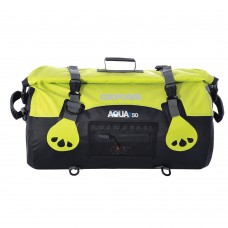 Sac- roll bag Oxford T 50
