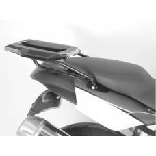 K 1300S 2009> BMW porte paquets porte bagage ou support topcase de hepco becker