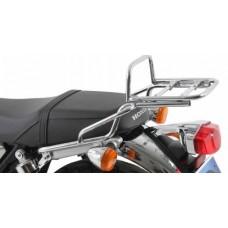 CB 1100 2013  HONDA : Support top-case porte bagage - porte paquets