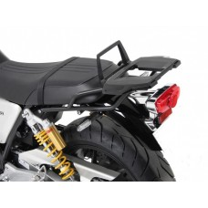 CB 1100 RS -HONDA _support_top_case_porte_bagage