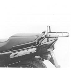 CBR 1000 F 1993-1994-1995-1996 HONDA support top case porte bagage - porte paquets H&B