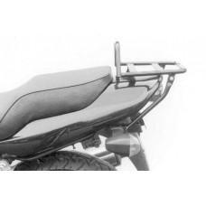ER 5 Kawasaki avant 2000  support top-case ou porte bagage