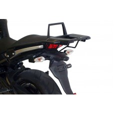 ER-6 N/F 2009-2011 Kawasaki  support top-case ou porte bagage