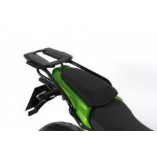 Z 1000 SX 2011-2014 Kawasakki support top-case ou porte bagage