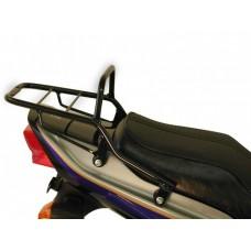 ZRX 1100 / ZRX1200 Kawasaki support top-case ou porte bagage