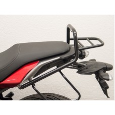 MT 07 TRACER  700 Yamaha porte bagage - porte paquets